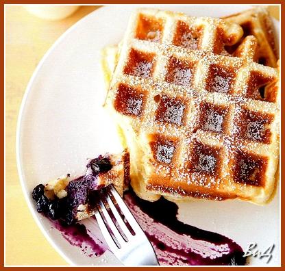 десерт и выпечка с фото